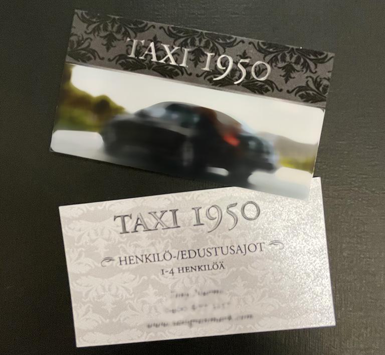 käyntikortit, visitkort, visit cards